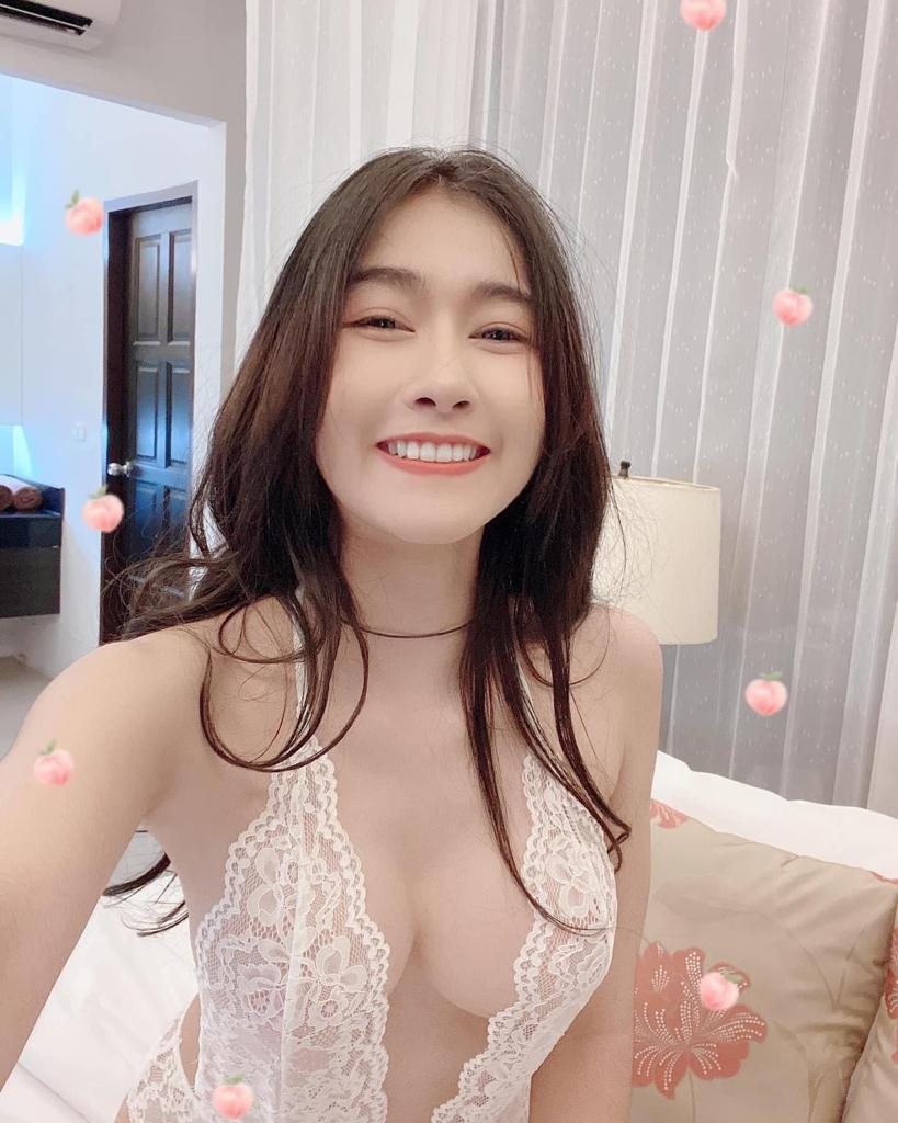china escort kl zoe3