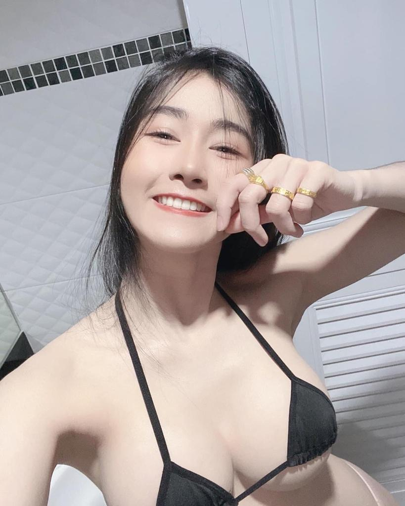 china escort kl zoe4