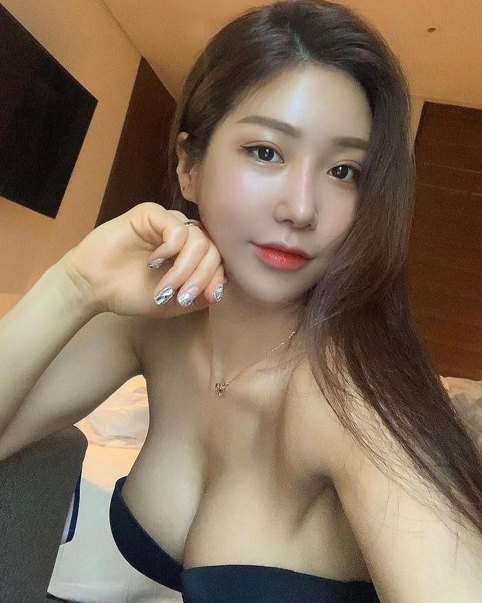 china grace escort girl klz