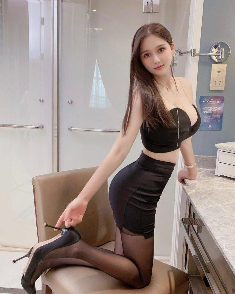escort girl kl malaysia chinese kaylee