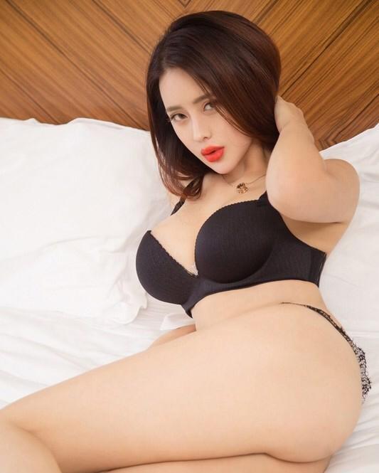 faye china escort subang pj