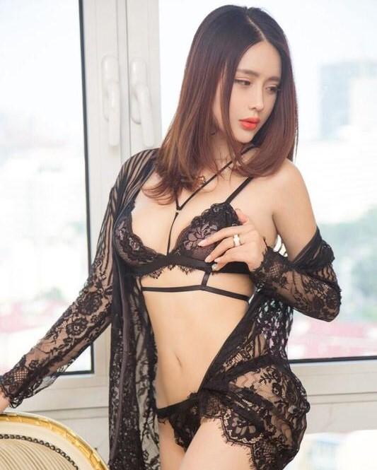 faye china escort subang pj2