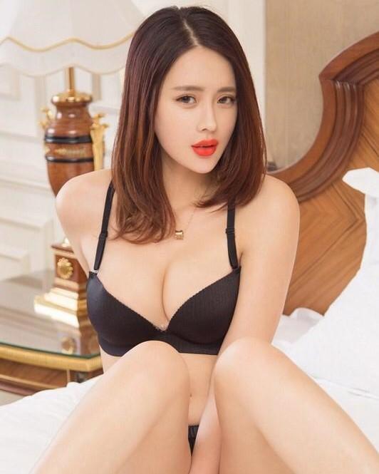 faye china escort subang pj4