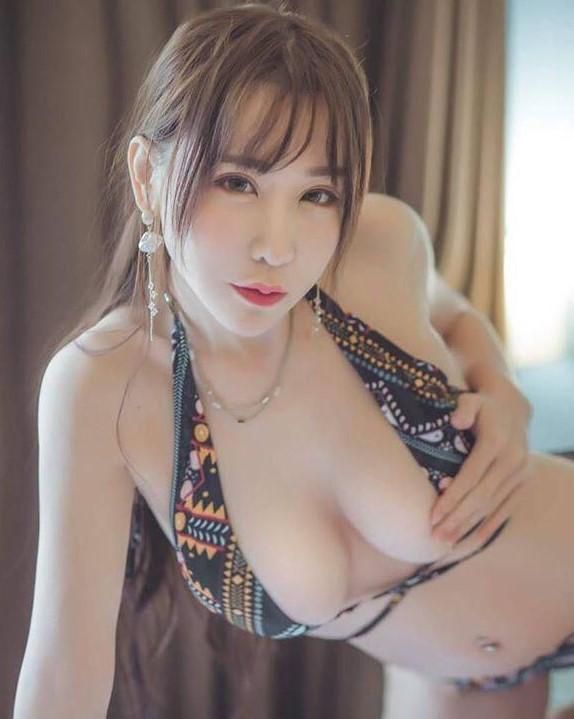 julia outcall incall vietnam girl kl