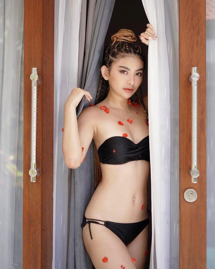 malay layla blowjon sex kl3