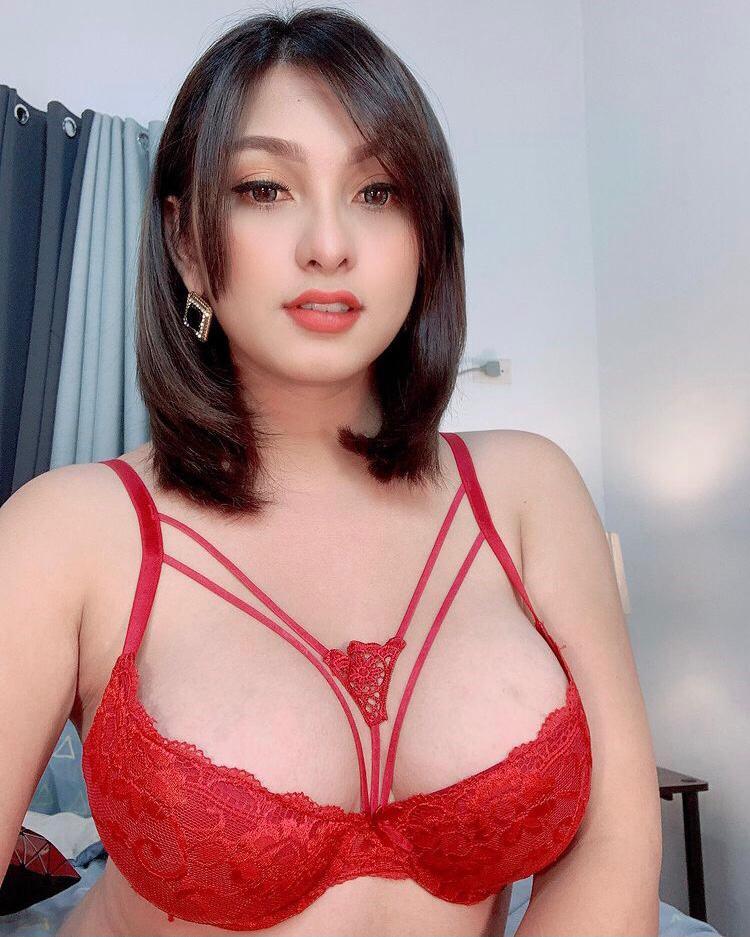 malay maya massage girl bukit bintang