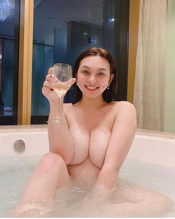 malay maya massage girl bukit bintang3