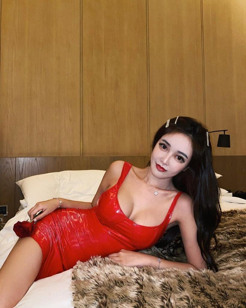 malay roxy escort girl kl1