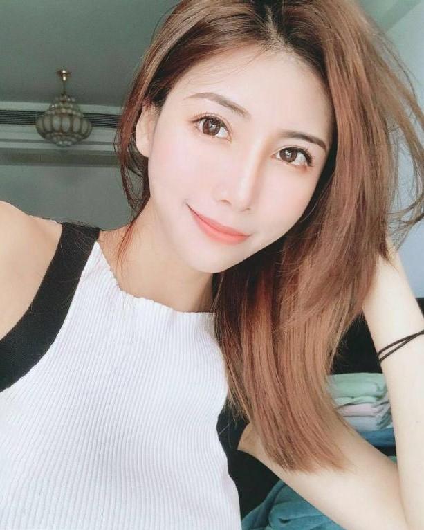 renee vietnam sex girl bangsar