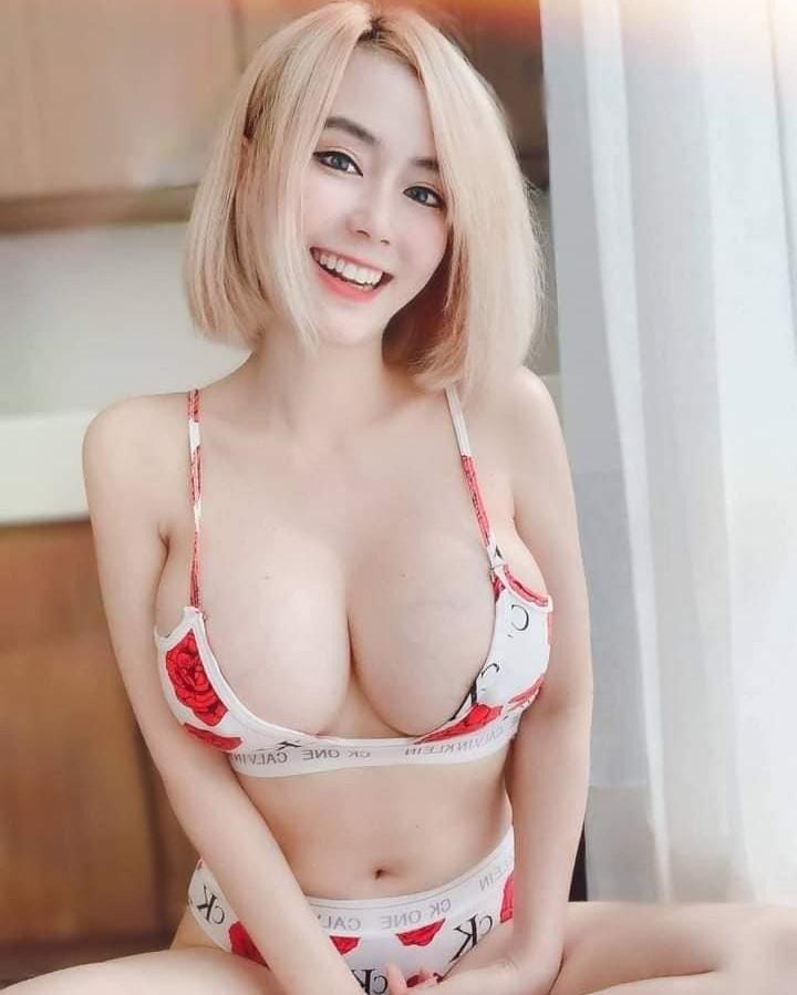 thailand escort massage girl audrey kuchai lama