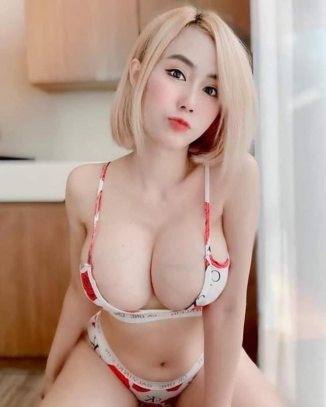 thailand escort massage girl audrey kuchai lama2
