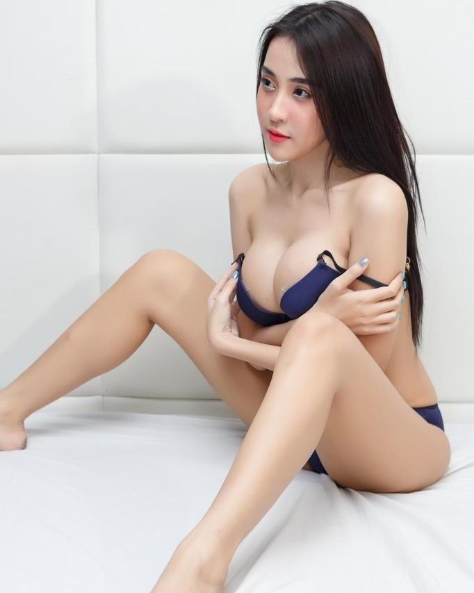 thailand outcall girl melaine selangor1