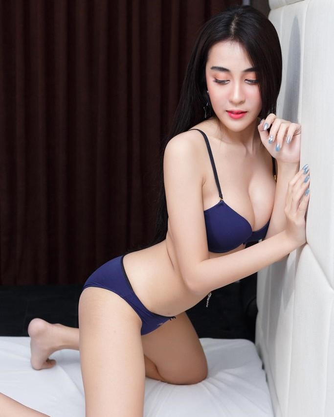 thailand outcall girl melaine selangor2