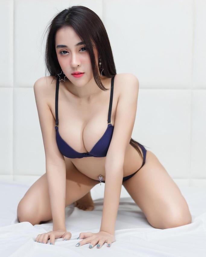 thailand outcall girl melaine selangor3