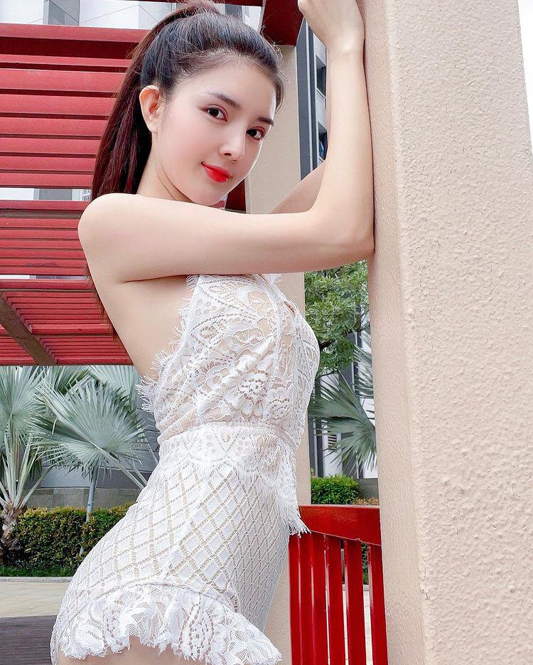 vietnam party girl rosie bukit bintang2