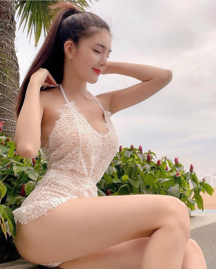 vietnam party girl rosie bukit bintang3